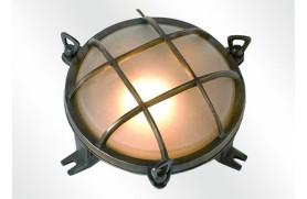 Lámpara Náutica