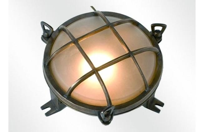 Seedekor- Lampe