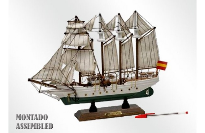 J. S. Elcano