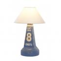 Bojen-Lampe 8