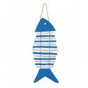 Dekorative Fisch- Anhänger