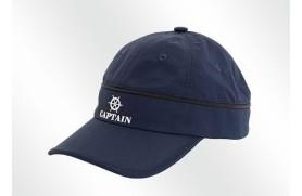 Kapitänmütze