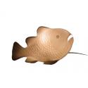 Meeresfische Lampe
