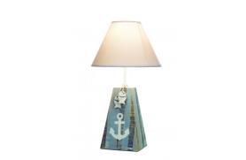Nautische lampe