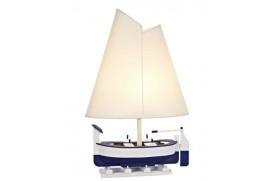 Lampe für Boote