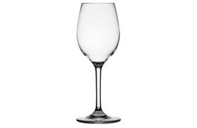 Set 6 Weinglas CLEAR
