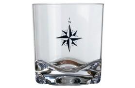 Set 6 Weinglas NORTHWIND