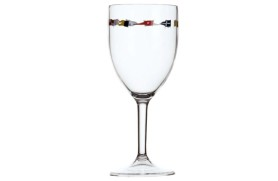Set 6 Weinglas REGATA