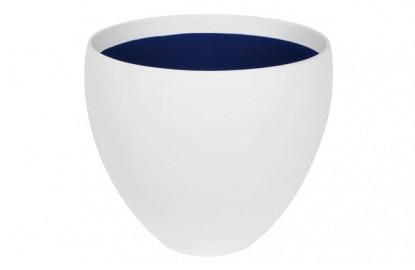 Tief bowl