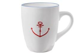 Mug Anker