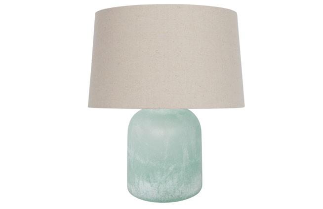 AQUA lampe