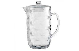 Krug Wasser MOON - Ice