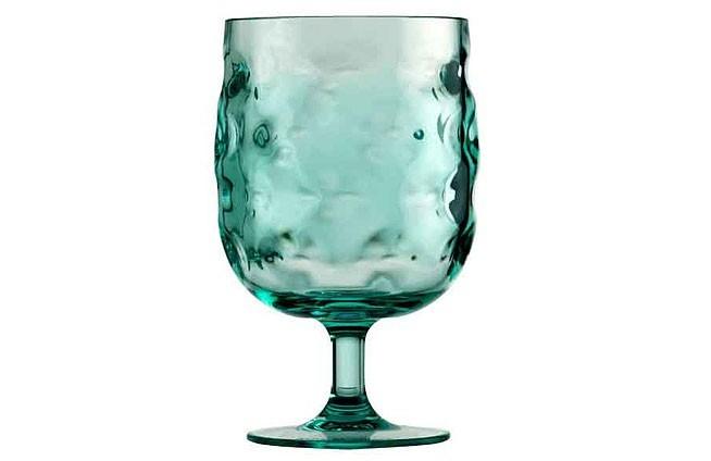 6 Weinglas MOON - Acqua