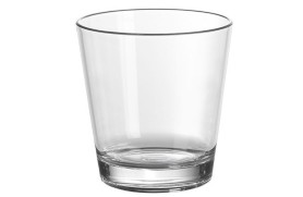 2 Gläser Wasser