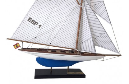 Hispania ESP-1