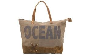 """Tasche """"OCEAN"""""""