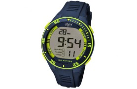 "Uhr ""Digital Sports Watch"""