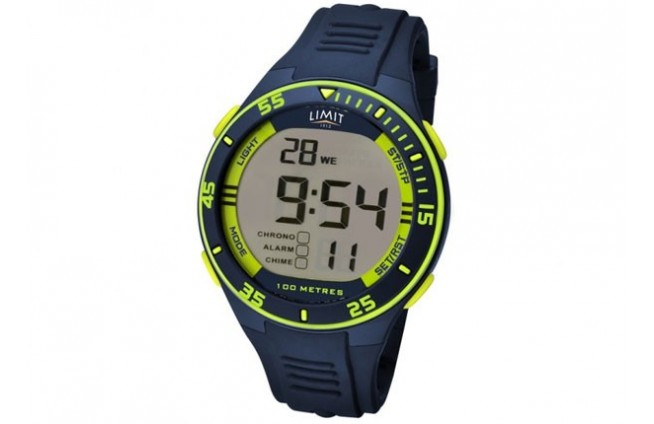 """Uhr """"Digital Sports Watch"""""""