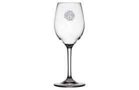 Set 6 Weinglas LIVING
