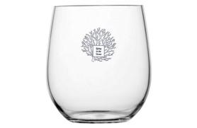 Set 6 Wasserglas LIVING