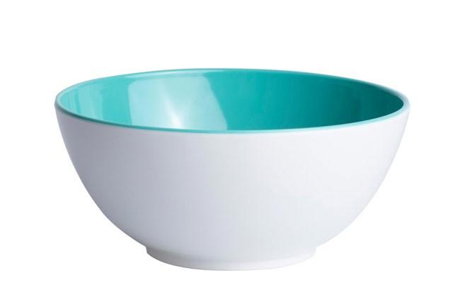 Set 6 Bowl Acqua
