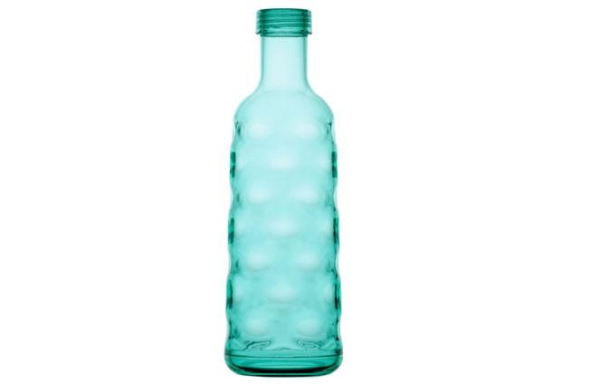 Flasche MOON - Acqua