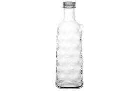 Flasche MOON - Ice