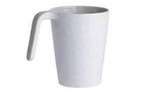 Set 6 Mug Bone
