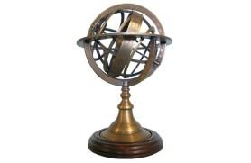 Esfera astronómica