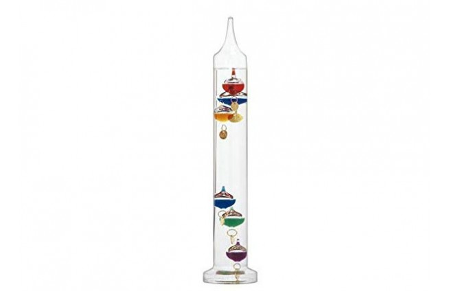 Dekoratives Thermometer