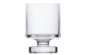 6 Weinglas bahamas - Ice